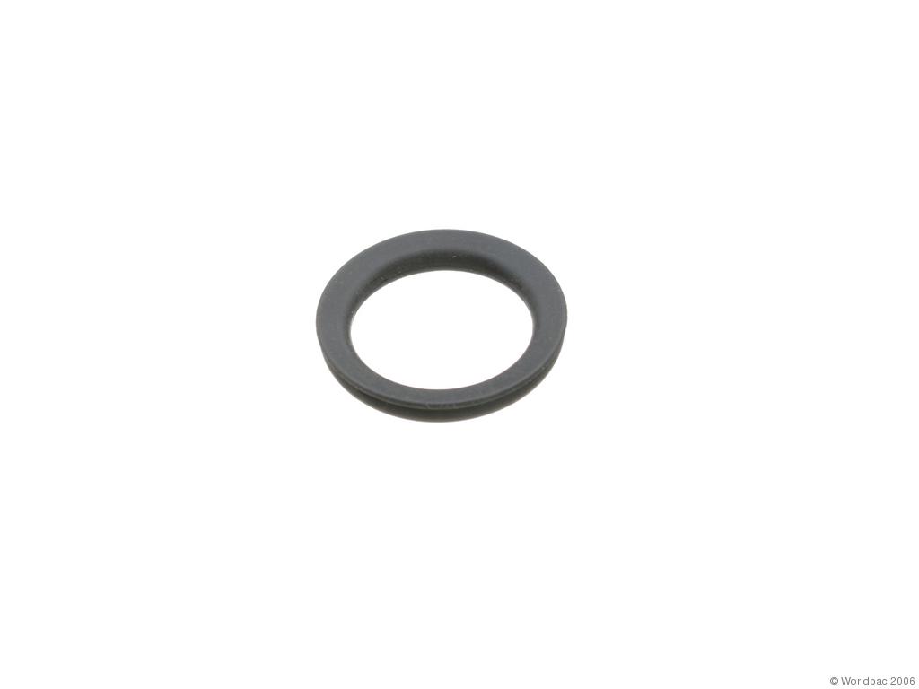 ARAI SEISAKUSHO - Carburetor Air Bleed Valve O-Ring - WDC W0133-1643732