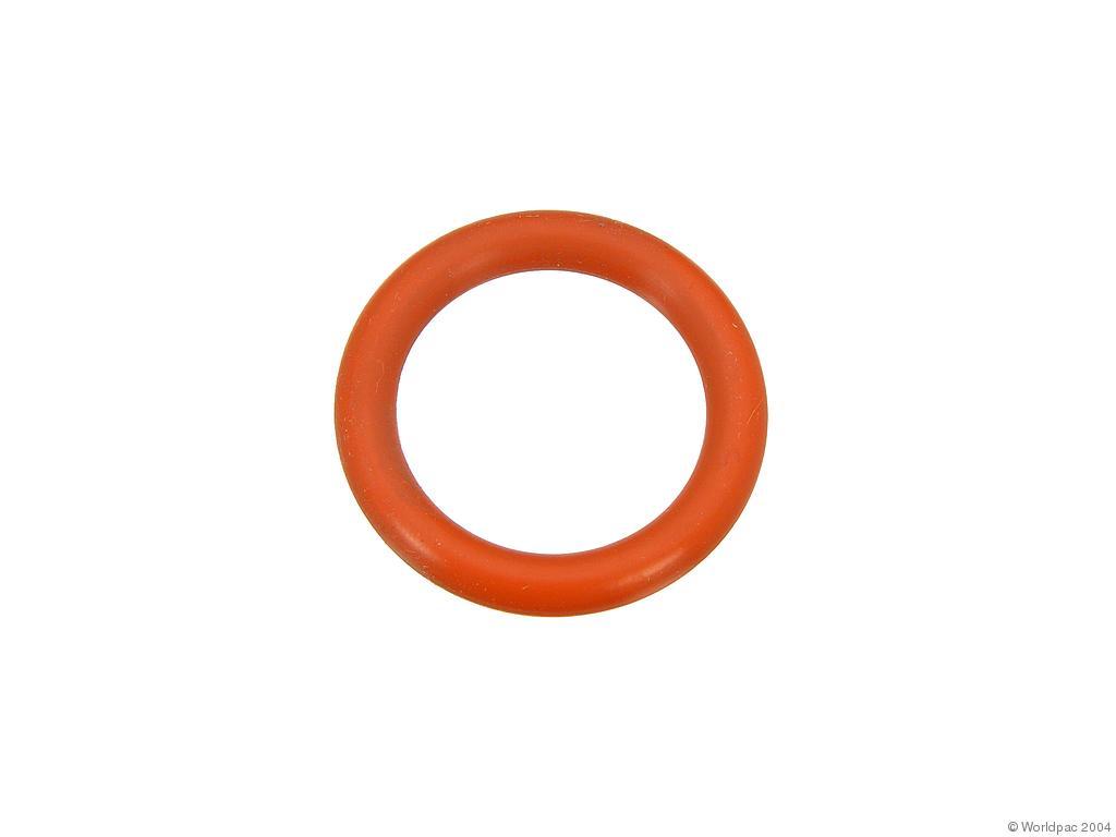 BRUSS - Engine Oil Pump Return Tube Seal - WDC W0133-1643808