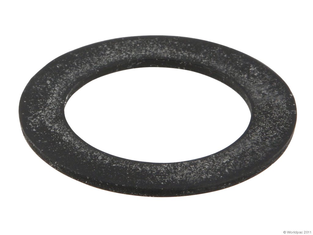 FTE - Brake Master Cylinder Cap Gasket - WDC W0133-1644019