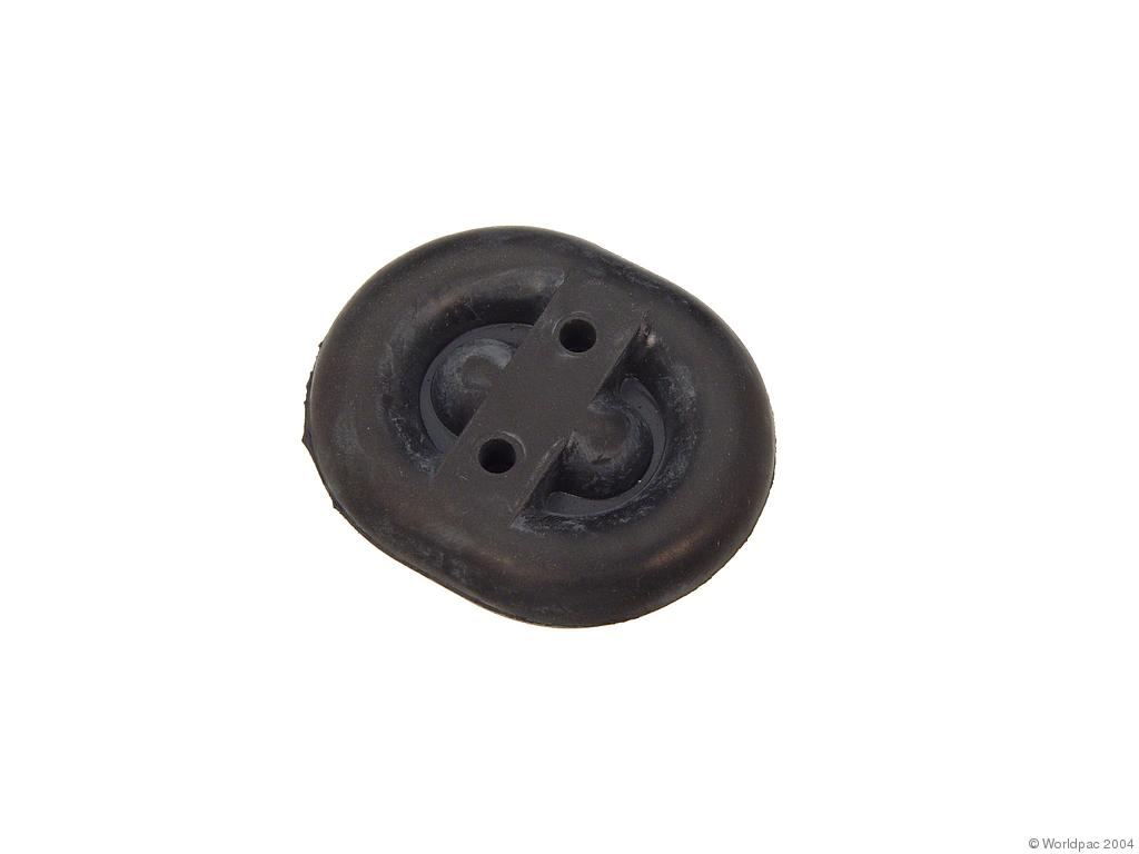 HJS - Exhaust System Hanger - WDC W0133-1644036