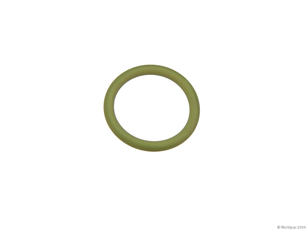 VICTOR REINZ - Engine Push Rod Tube Seal - WDC W0133-1644088
