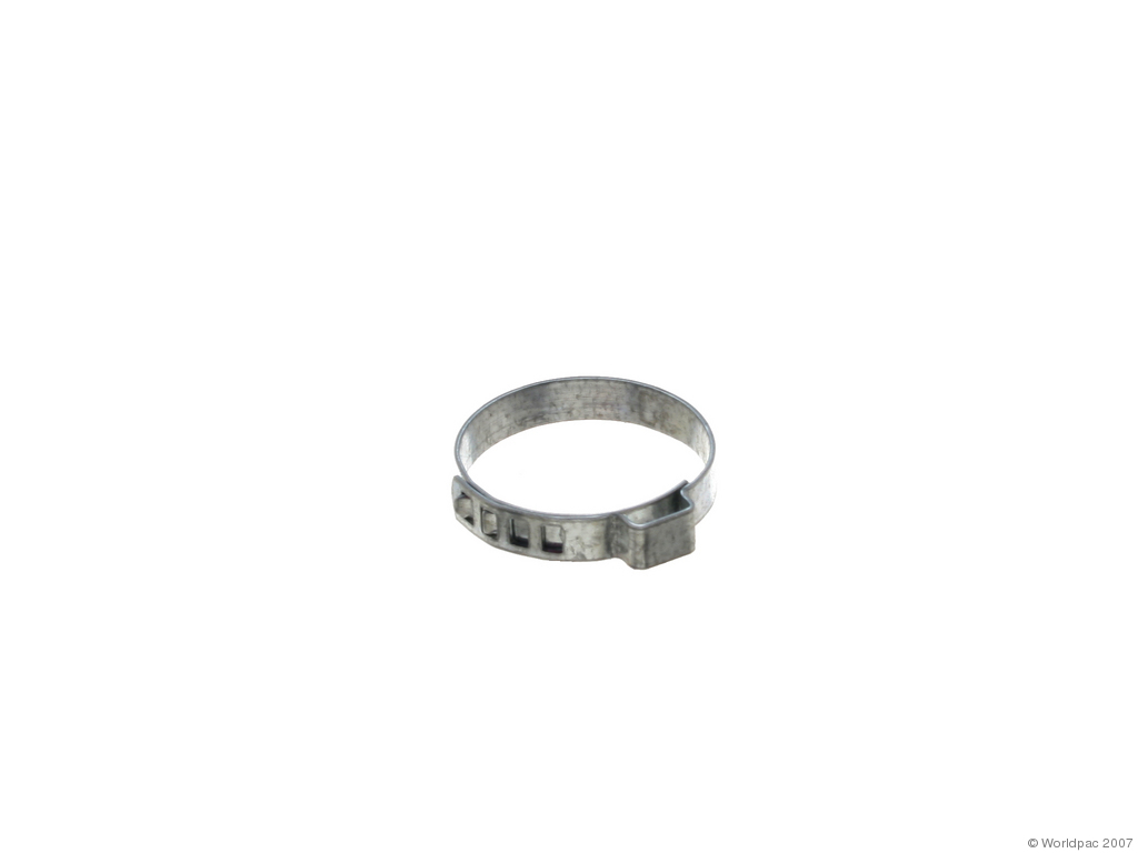 GKN DRIVETECH - CV Joint Boot Band - WDC W0133-1644158