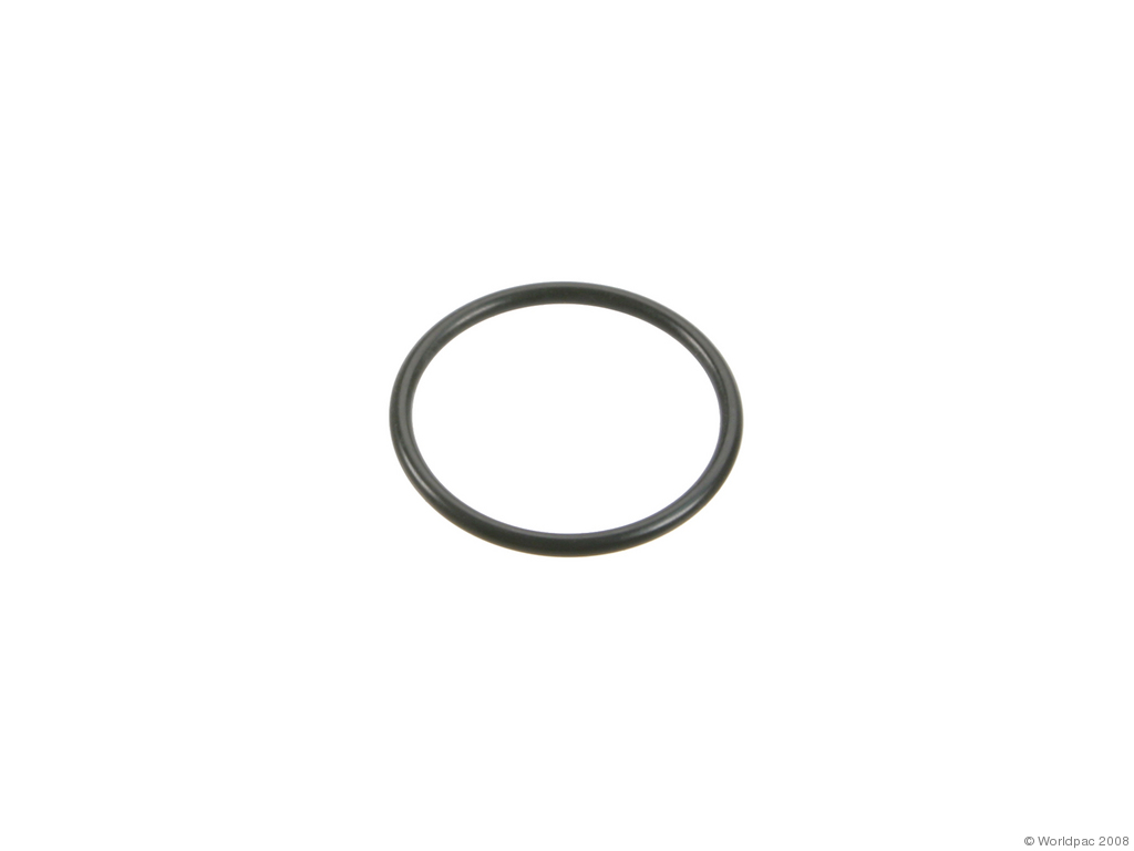 EUROPEAN - Distributor O-Ring - WDC W0133-1644210