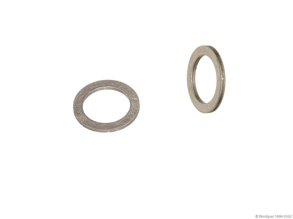 ISHINO - Auto Trans Drain Plug Seal - WDC W0133-1644220