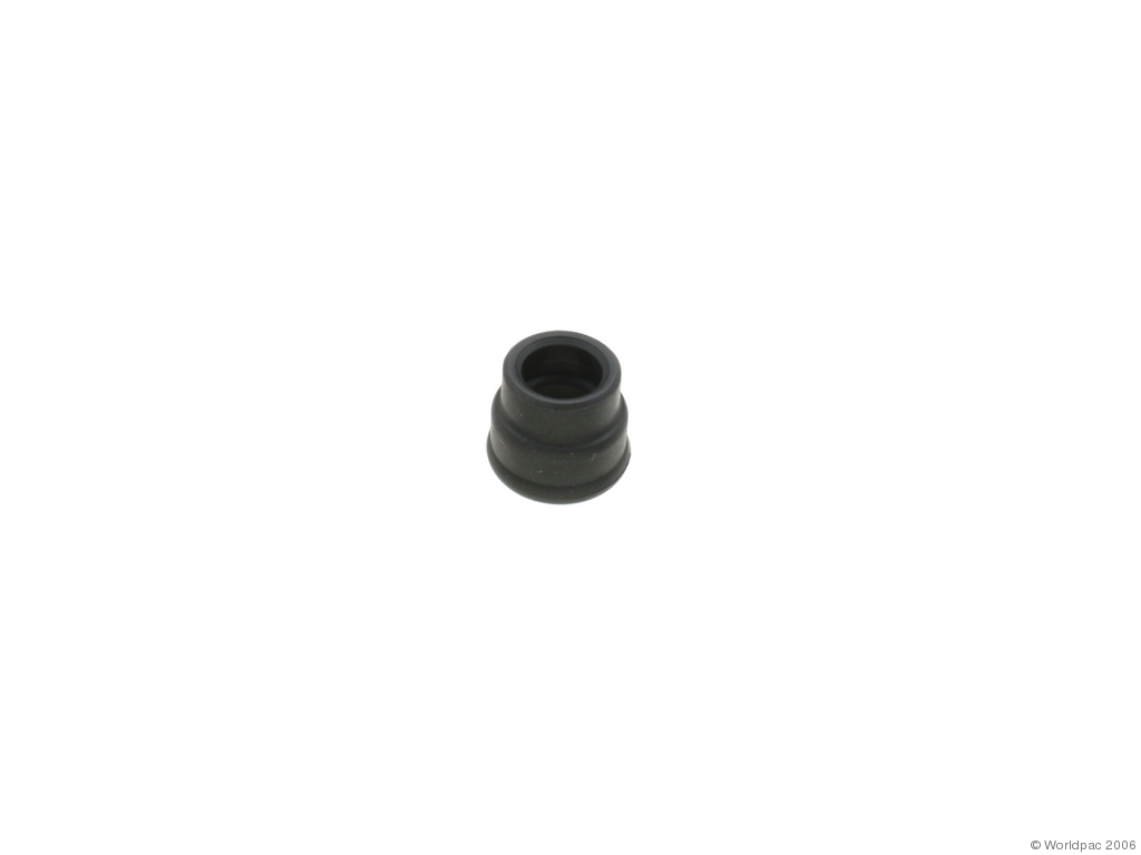 DPH - Fuel Injector Seal - WDC W0133-1644235