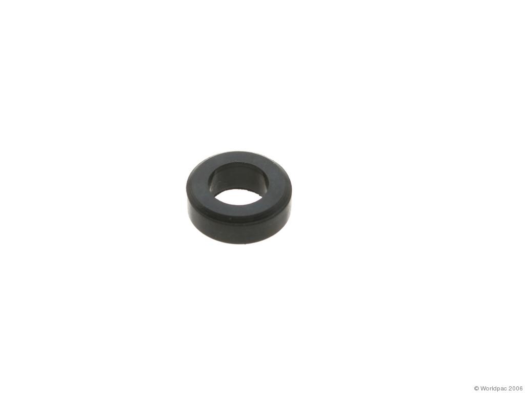 ISHINO - Fuel Injector Cushion Ring - WDC W0133-1644262