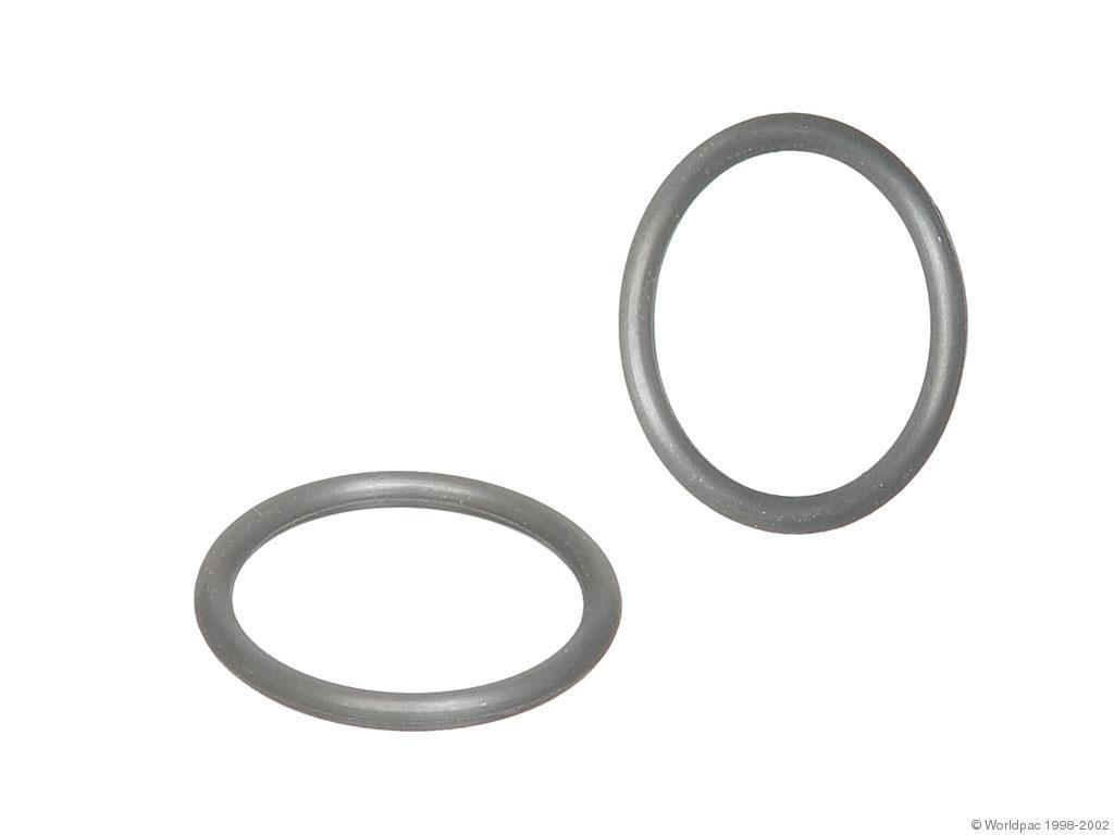ISHINO - Distributor O-Ring - WDC W0133-1644276