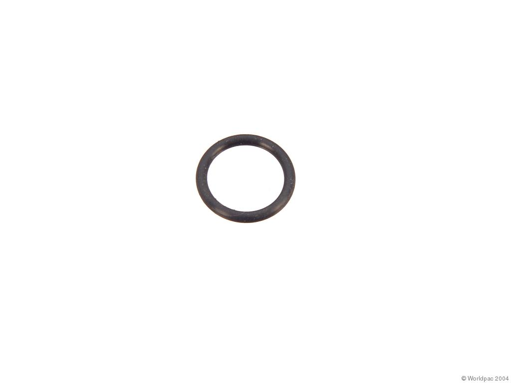 ISHINO - Engine Cooling Fan Switch Seal - WDC W0133-1644296
