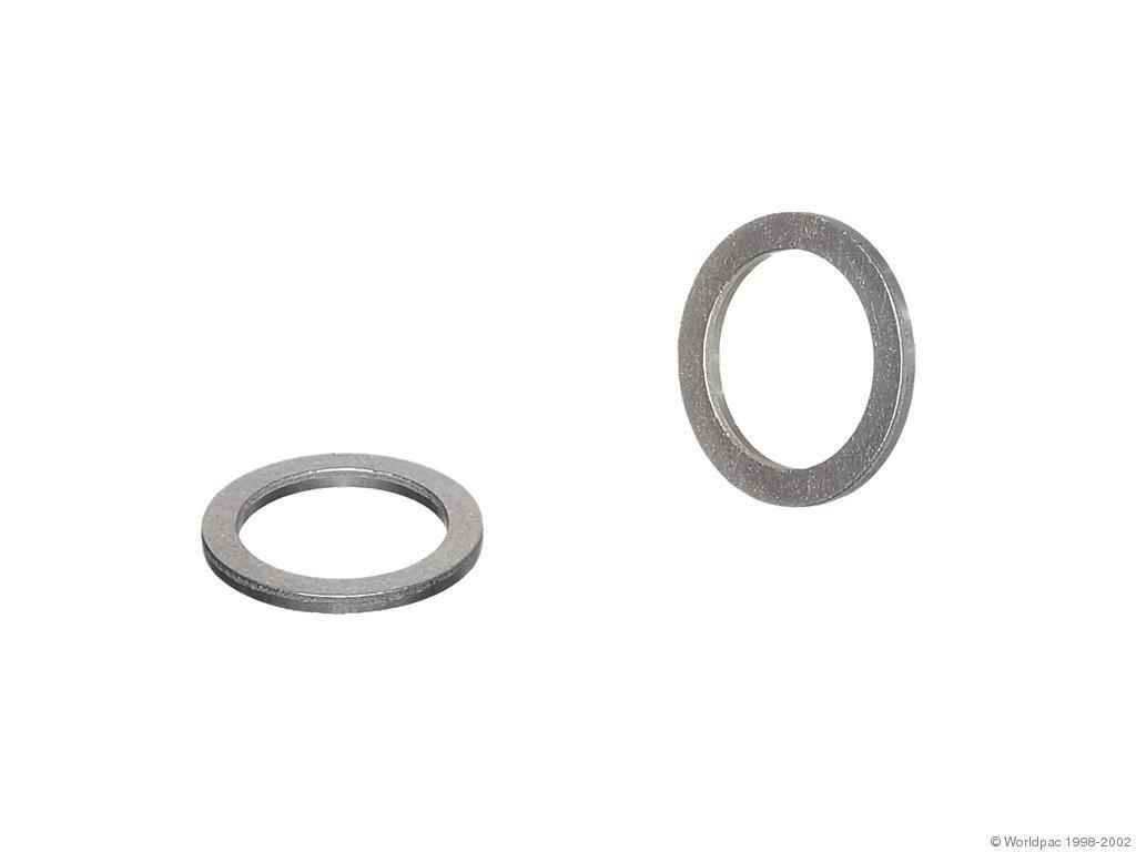 ISHINO - Engine Oil Drain Plug Gasket - WDC W0133-1644327