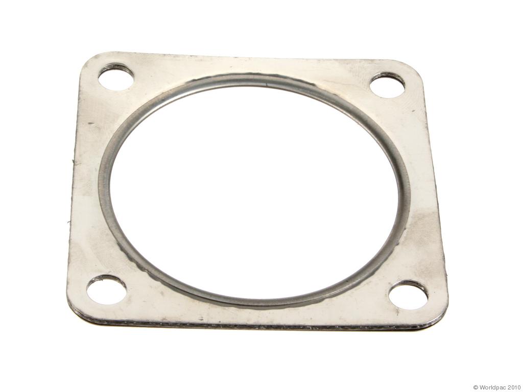 ELRING - Exhaust Manifold Heat Exchanger Gasket - WDC W0133-1646099