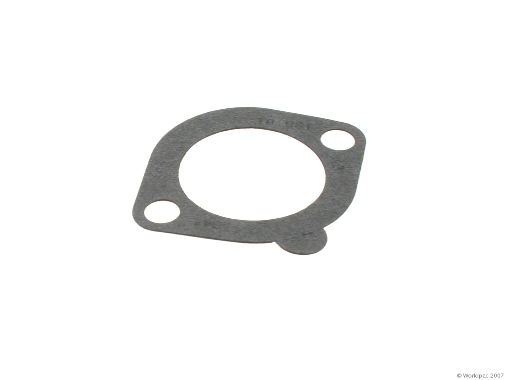 ISHINO - Throttle Body Water Housing Gasket - WDC W0133-1643985