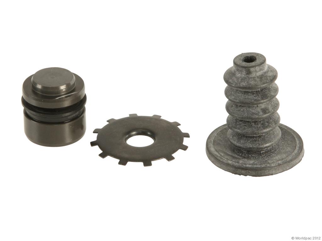 FTE - Clutch Slave Cylinder Kit - WDC W0133-1662558