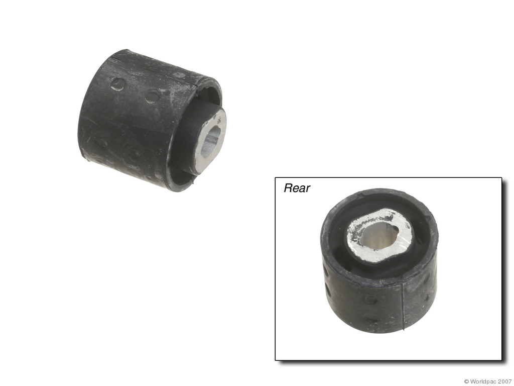 FIRST EQUIPMENT QUALITY - Differential Mount - WDC W0133-1662679