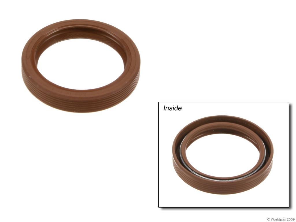 KACO - Manual Trans Output Shaft Seal - WDC W0133-1663131