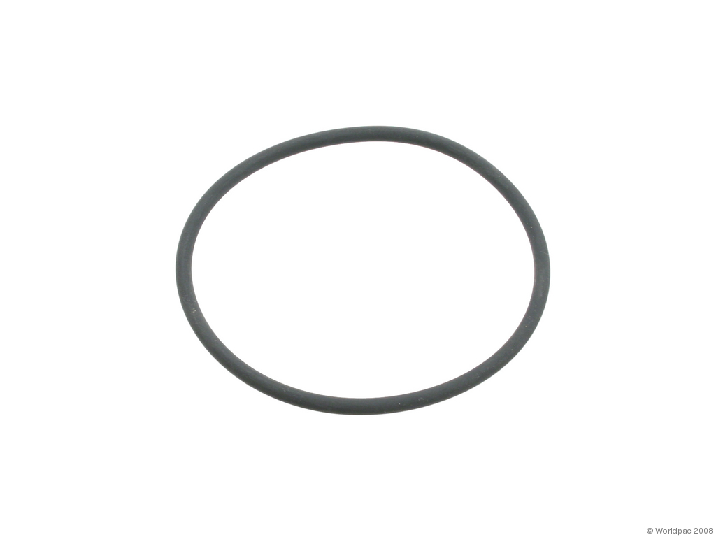 CRP - Engine Camshaft Guide O-Ring - WDC W0133-1664929