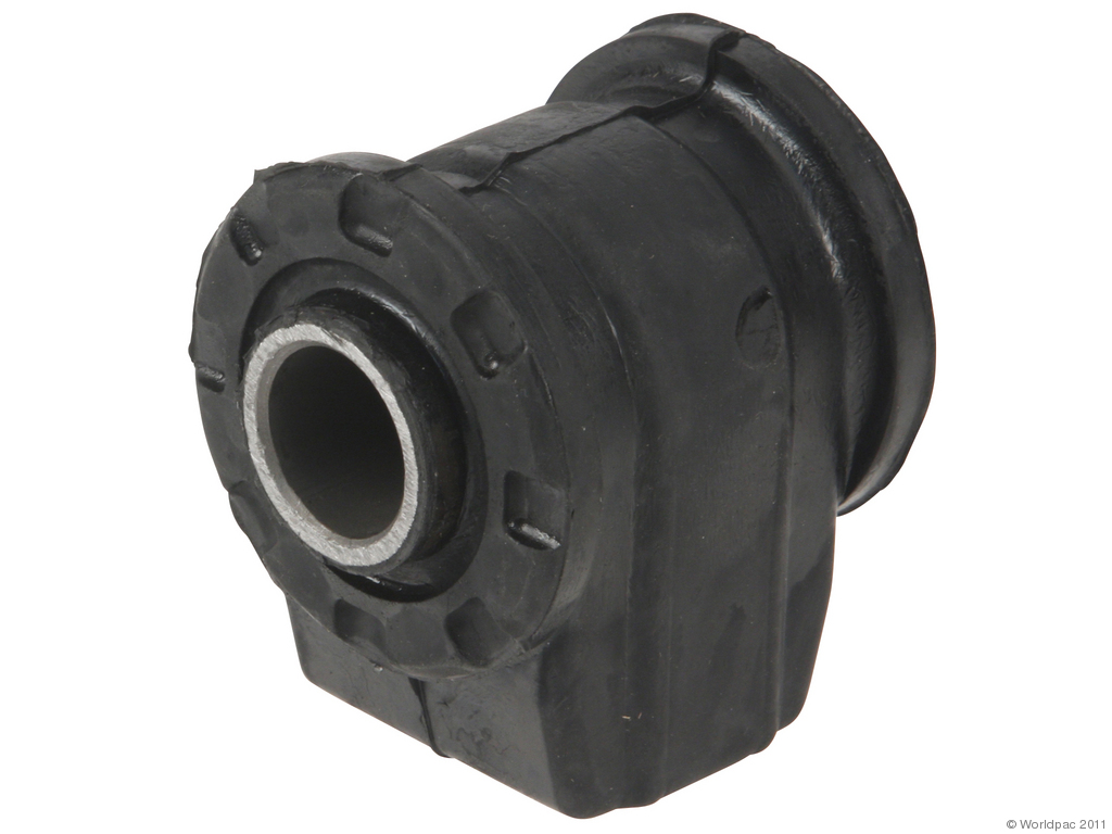 JCC - Suspension Control Arm Bushing - WDC W0133-1695739