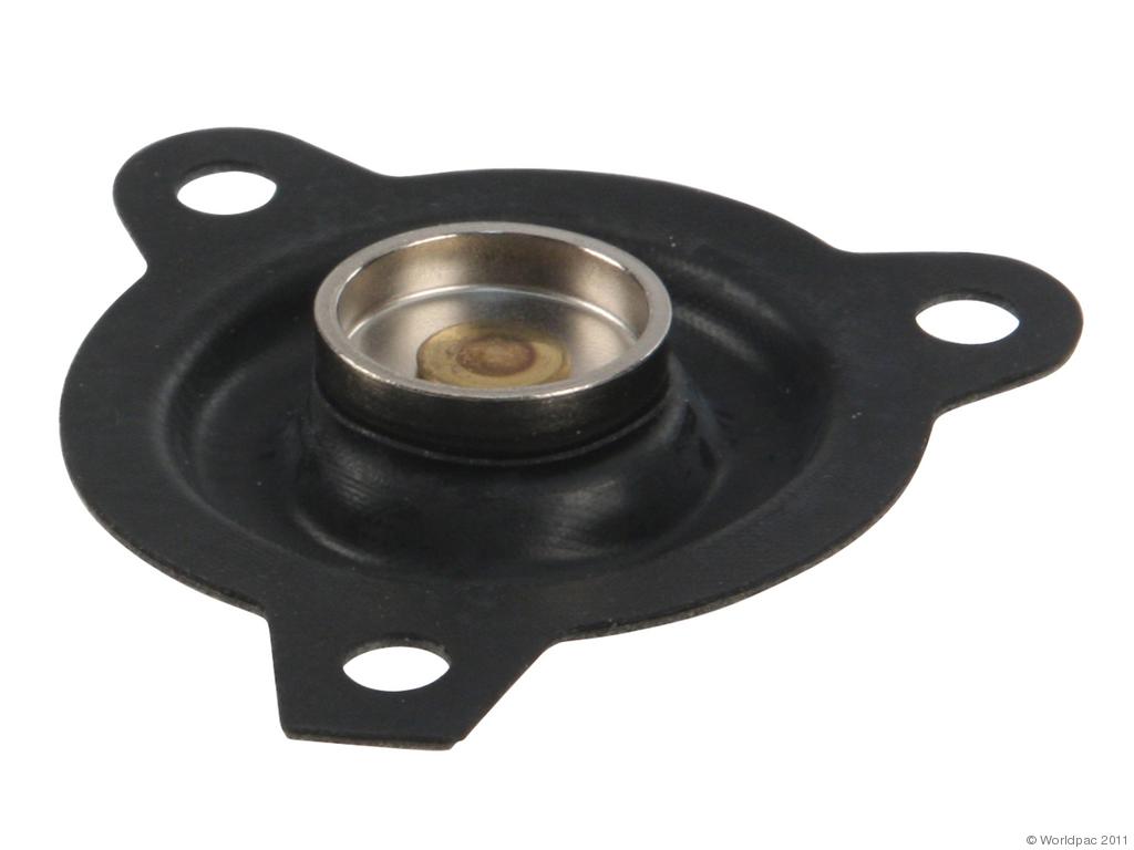 GENUINE - Carburetor Accelerator Pump Diaphragm - WDC W0133-1695770