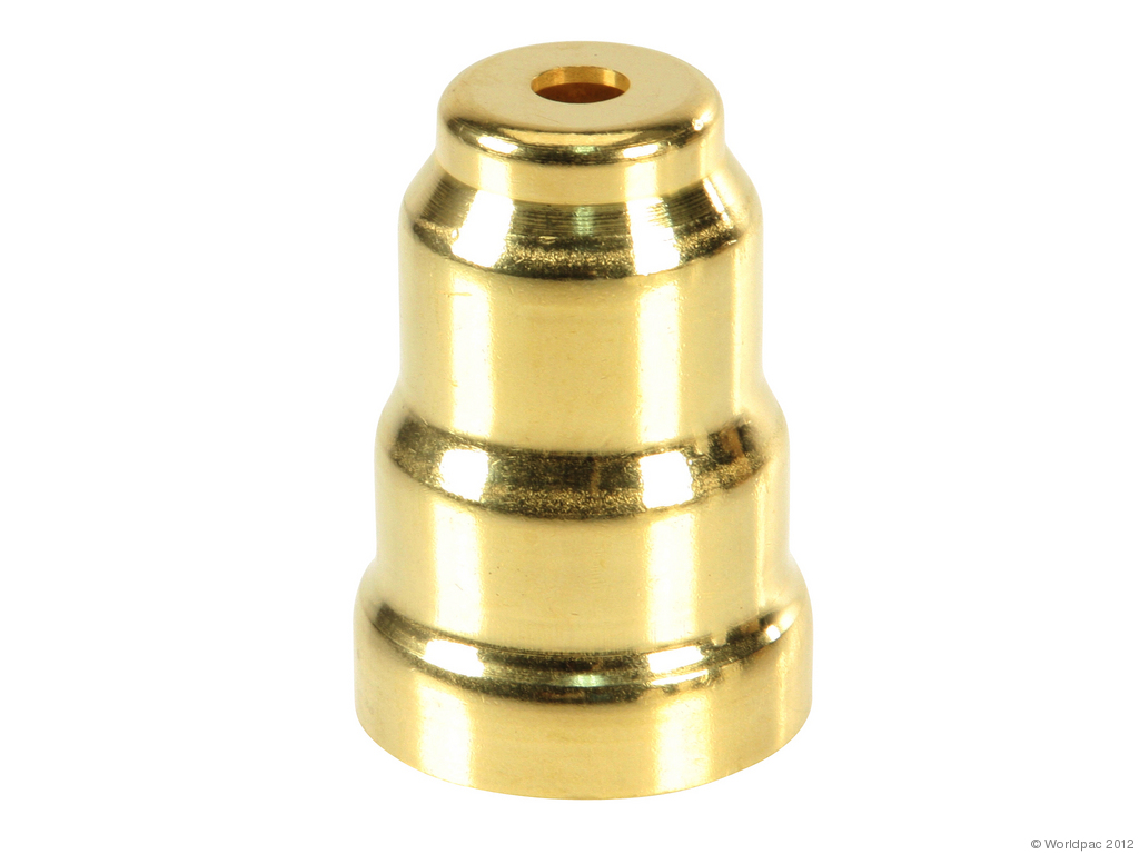 DORMAN - Fuel Injection Nozzle Holder - WDC W0133-1701063