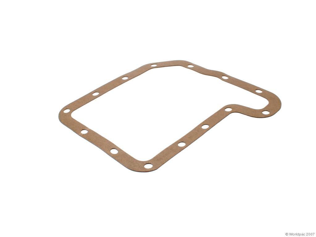ACEOMATIC - Auto Trans Valve Body Gasket - WDC W0133-1704856