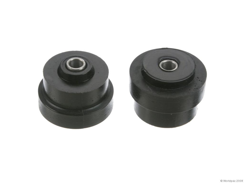 AST - Suspension Control Arm Bushing Kit - WDC W0133-1708570