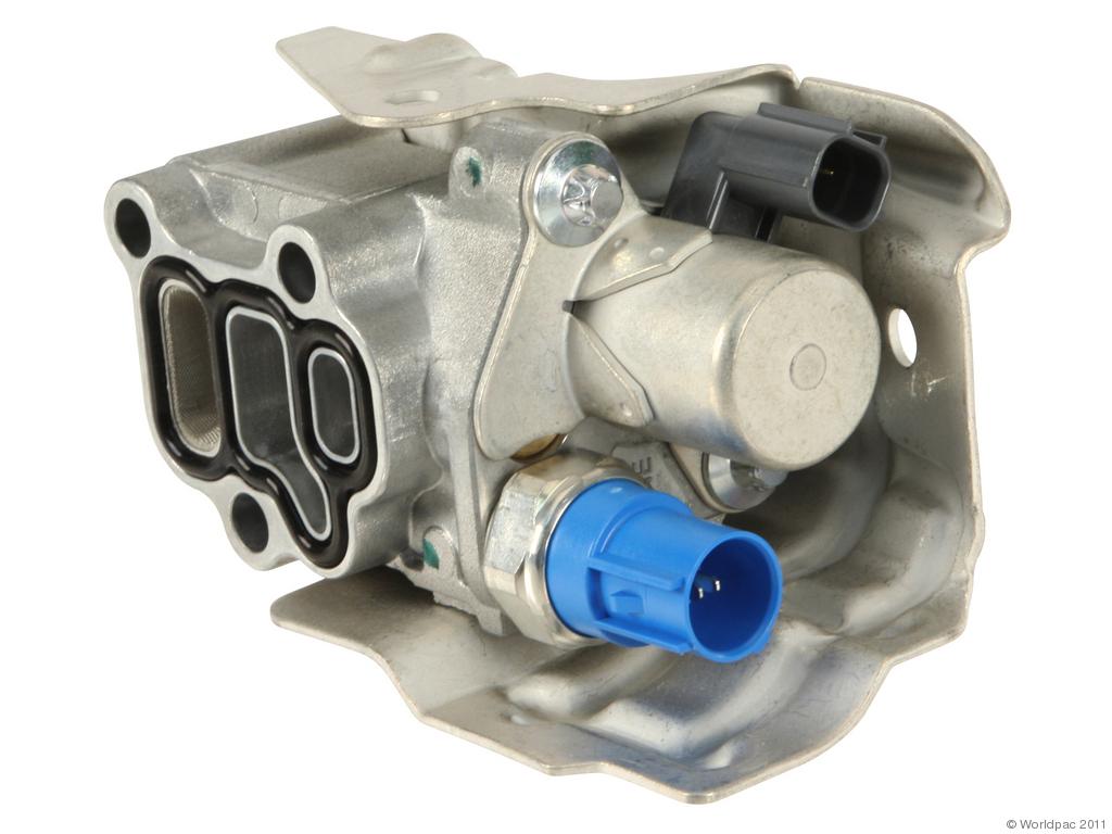 GENUINE - Engine Variable Timing Solenoid - WDC W0133-1710510