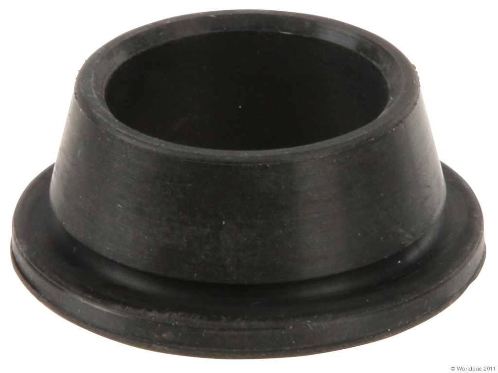 JCC - Rack & Pinion Bushing - WDC W0133-1713109