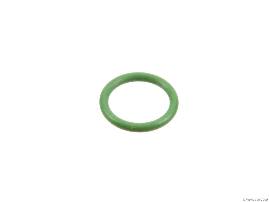 ACM - A\/C Line O-Ring - WDC W0133-1735043