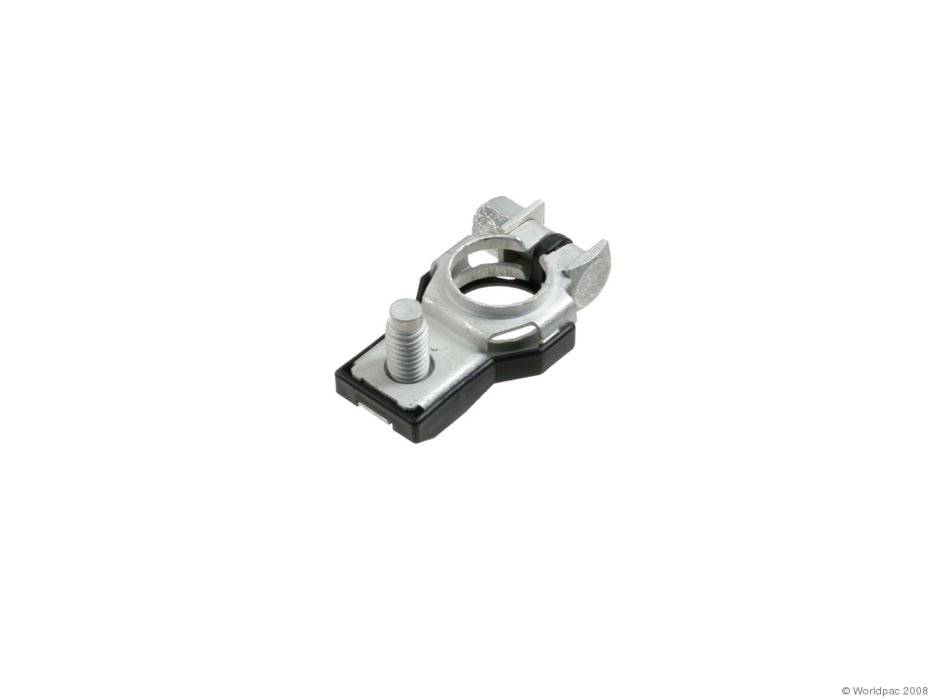 GENUINE - Battery Cable Terminal End - WDC W0133-1739515