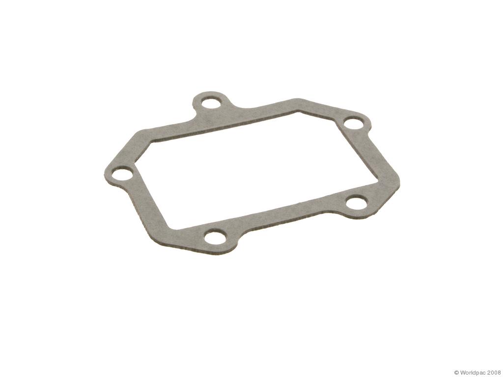 ISHINO - Carburetor Baffle Plate Gasket - WDC W0133-1748683