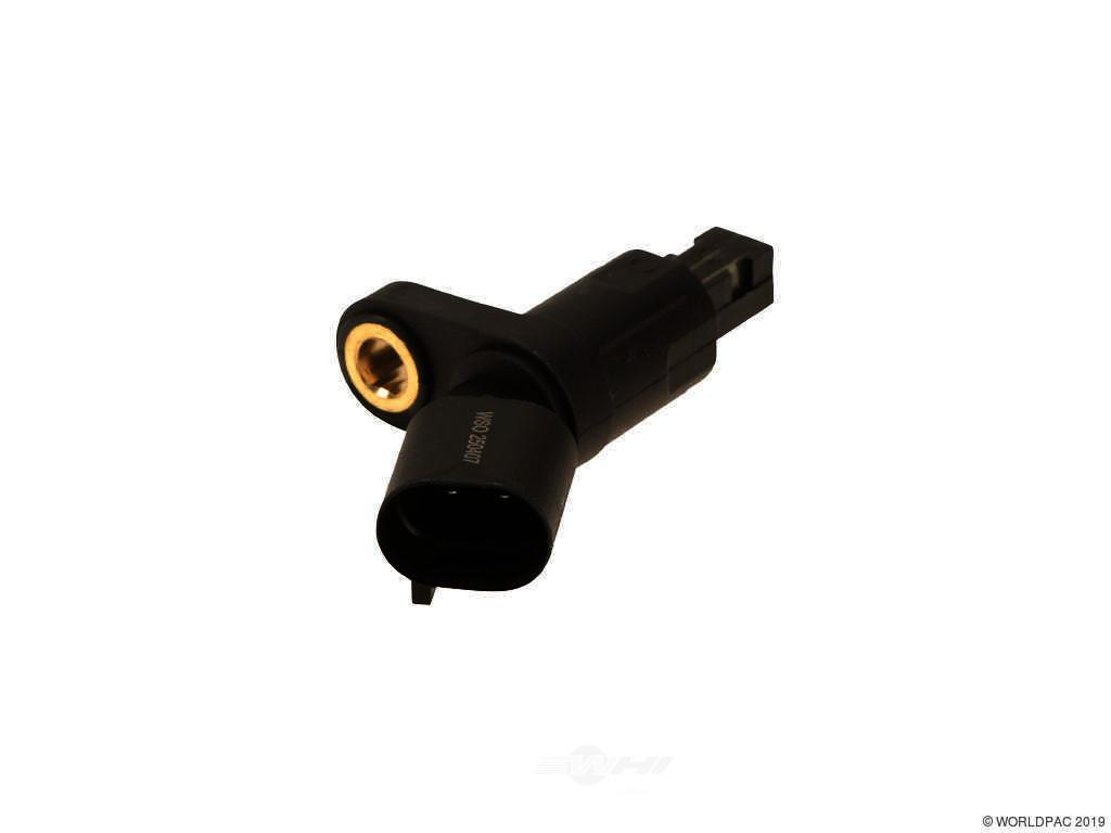 FBS - WSO ABS Speed Sensor - B2C W0133-1620234-WSO