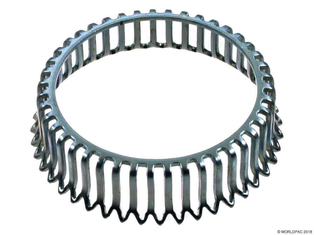 FBS - Febi ABS Ring (Rear) - B2C W0133-1627861-FEB
