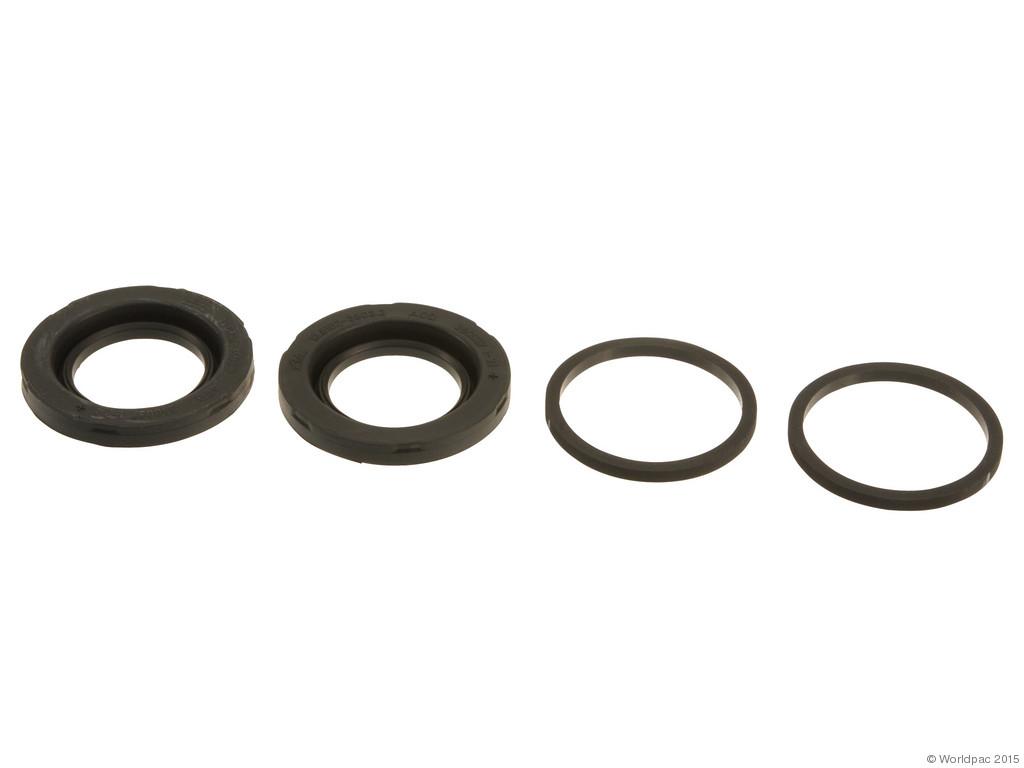 FBS - ATE Caliper Repair Kit (Rear) - B2C W0133-1630717-ATE