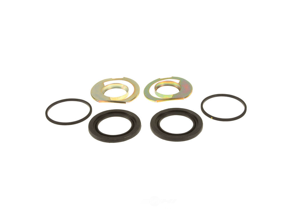 FBS - FTE Caliper Repair Kit (Front) - B2C W0133-1631021-FTE