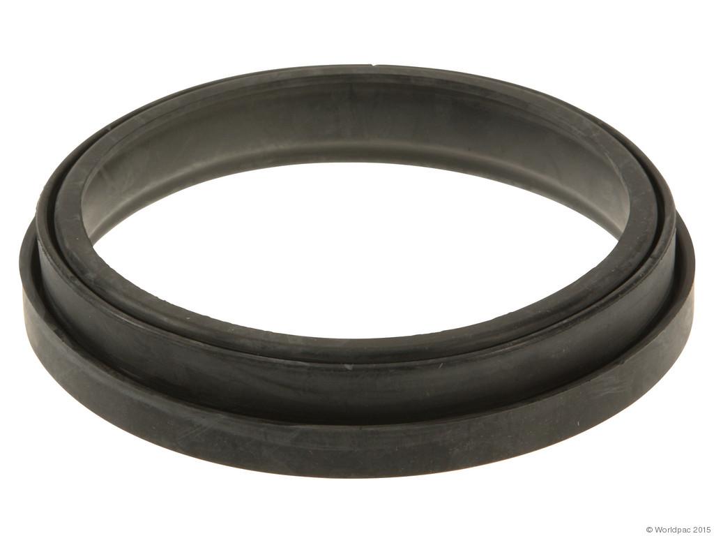 FBS - APA/URO Parts Filter Housing Gasket - B2C W0133-1631054-APA