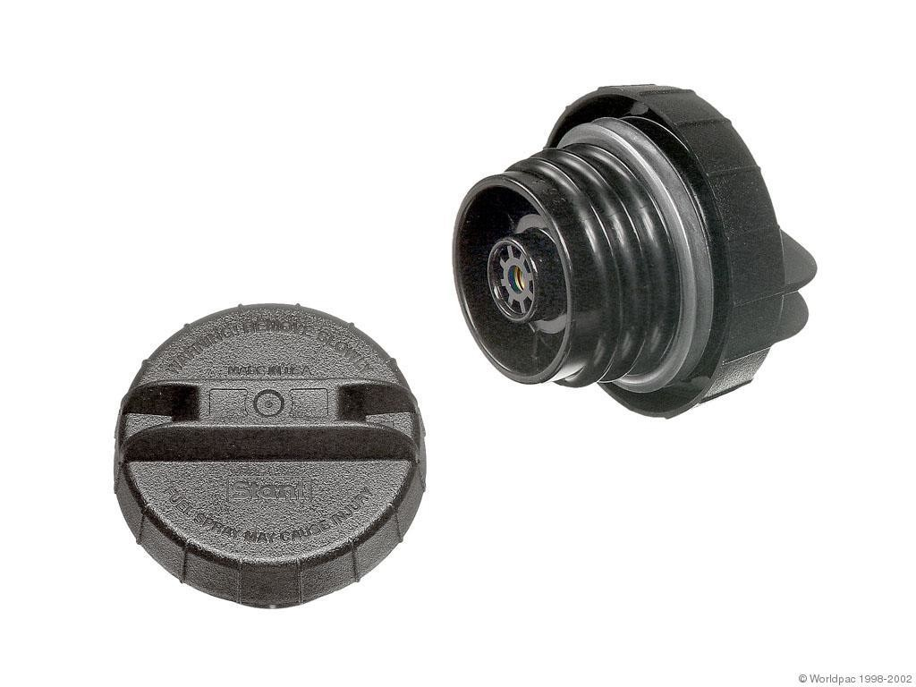 FBS - Stant OE Equivalent Fuel Tank Cap Non-Locking - B2C W0133-1636405-STN