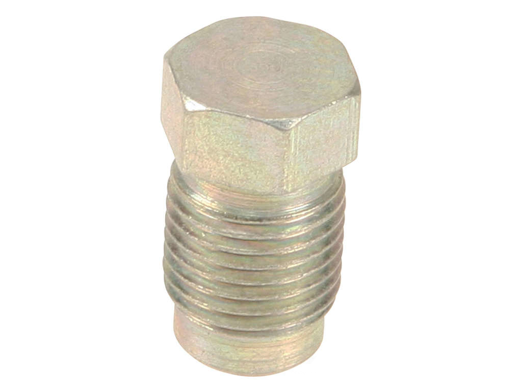 FBS - ATE Master Cylinder Plug - B2C W0133-1639307-ATE