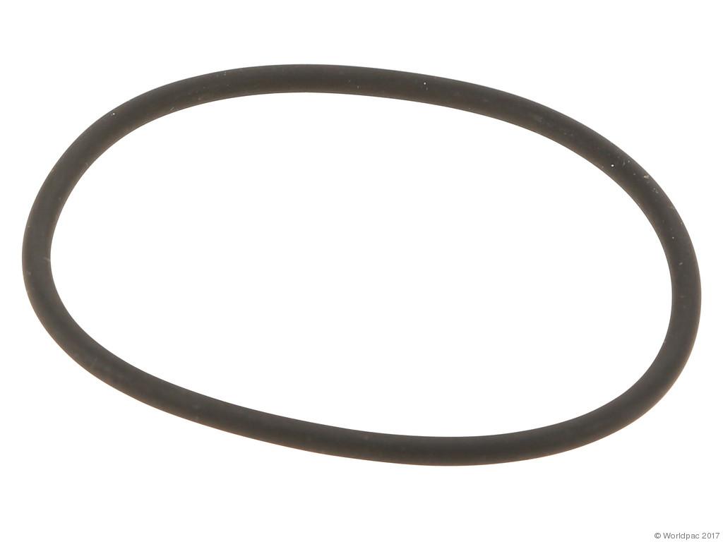 FBS - Victor Reinz Oil Filter O-Ring - B2C W0133-1640377-REI