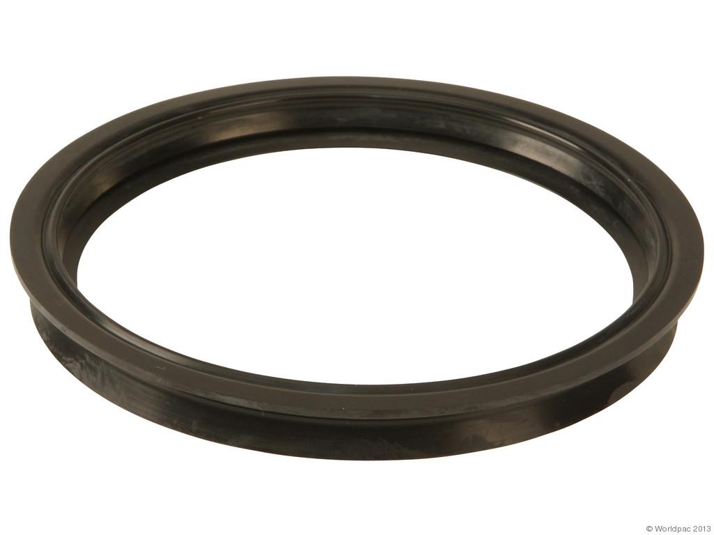FBS - APA/URO Parts Fuel Sender Seal - B2C W0133-1641227-APA