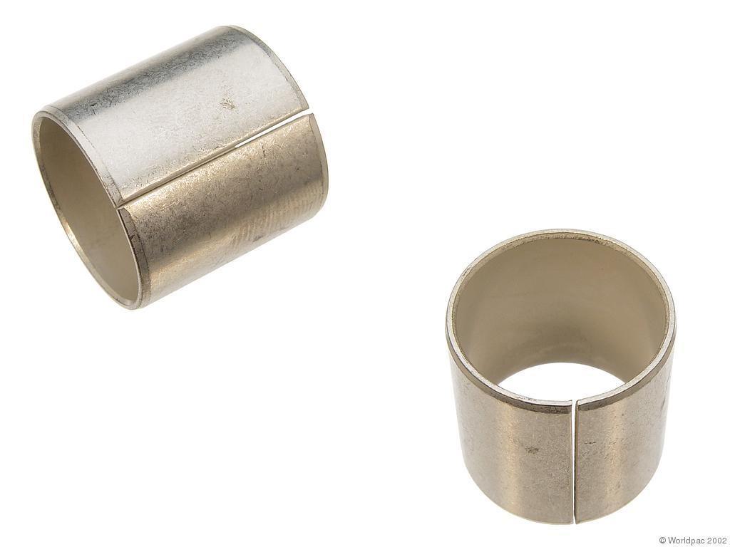 FBS - Glyco Wrist Pin Bushing - B2C W0133-1641964-GLY