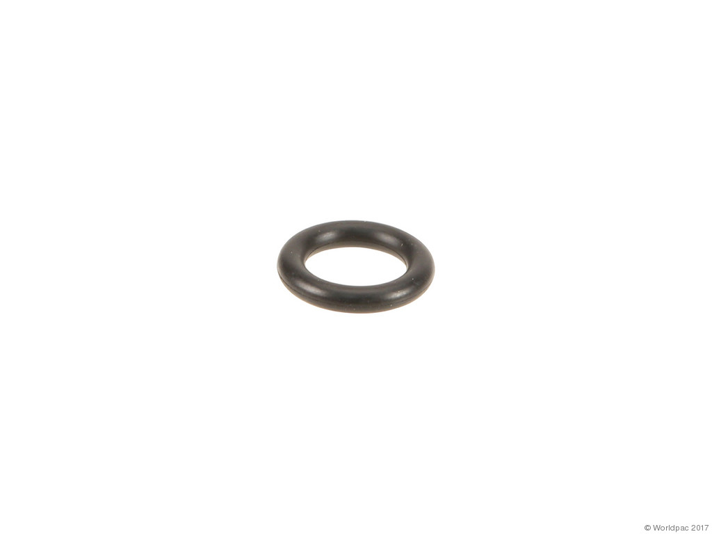 FBS - Febi Diff. Oil Cooler Seal - B2C W0133-1643288-FEB