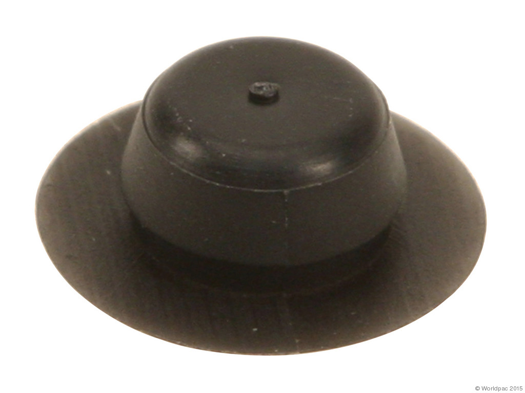 FBS - APA/URO Parts Washer Reservoir Plug - B2C W0133-1643497-APA