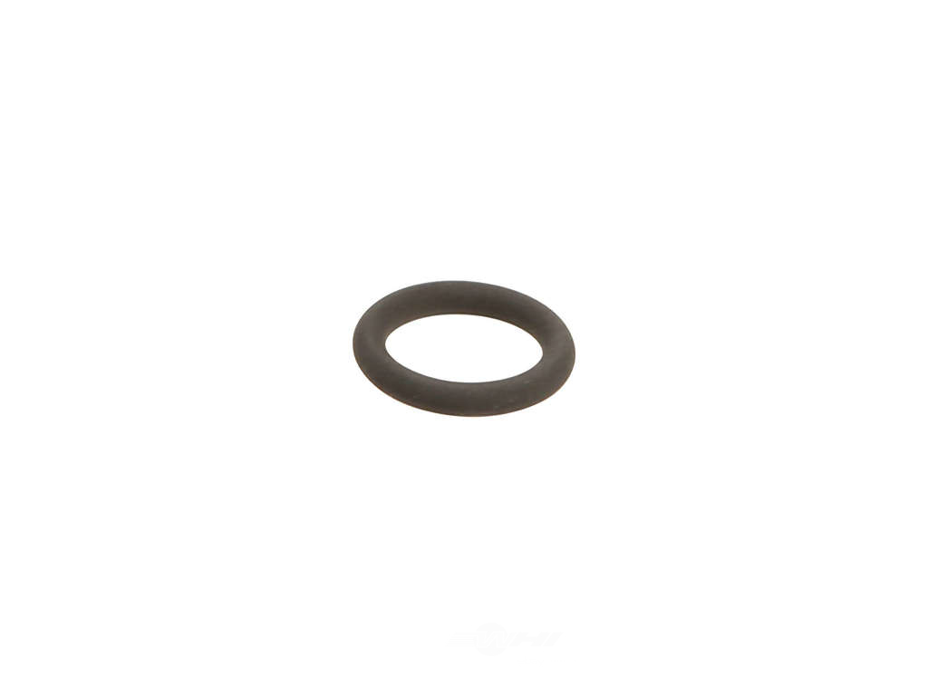 FBS - CRP Brake Accumulator O-Ring - B2C W0133-1644171-CRP