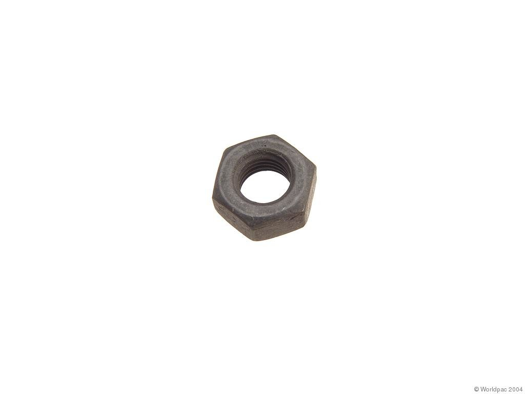 FBS - Febi Valve Adjust Nut - B2C W0133-1644274-FEB