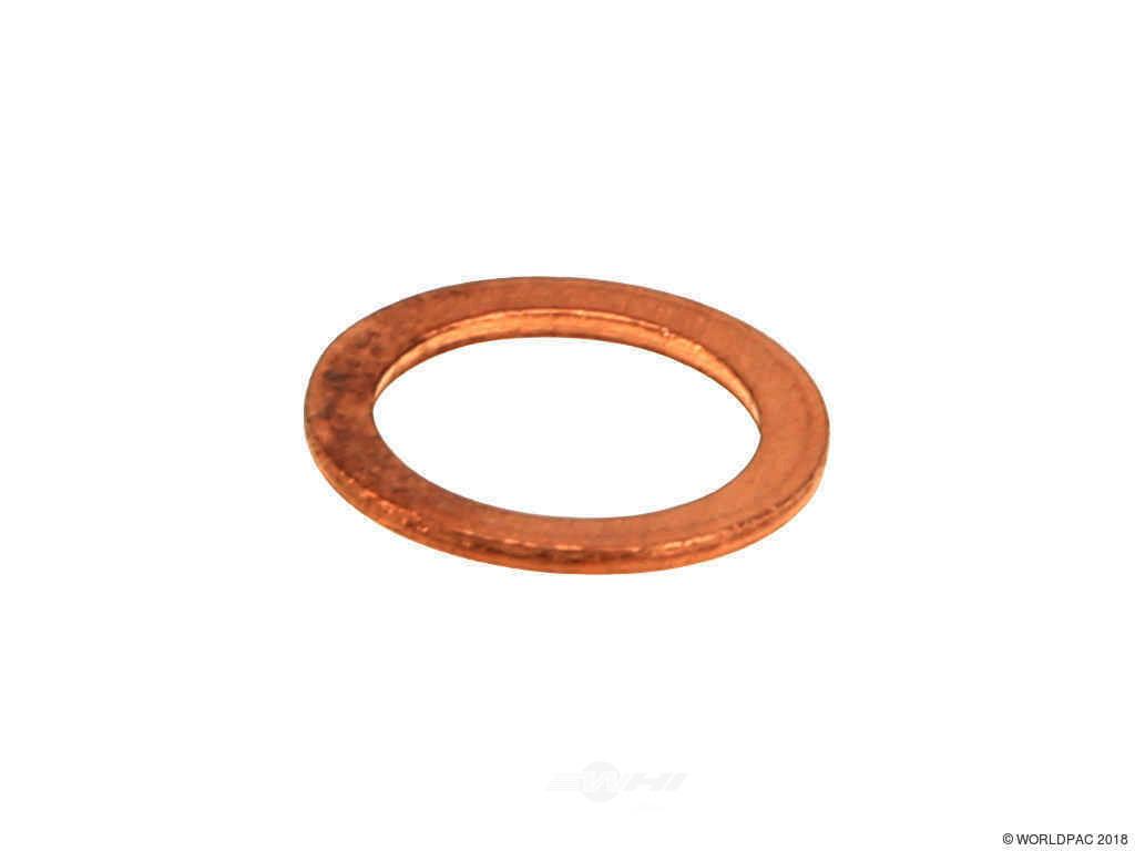 FBS - CRP Oil Drain Plug Gasket - B2C W0133-1644359-CRP
