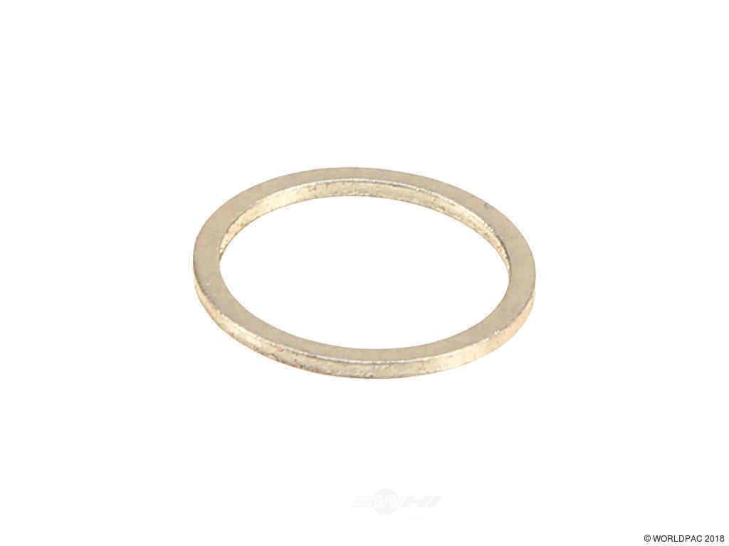 FBS - CRP Seal Ring - B2C W0133-1644389-CRP