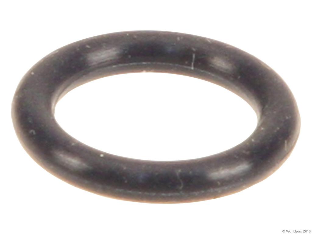 FBS - Ishino Stone Fuel Injector O-Ring - B2C W0133-1652574-ISH