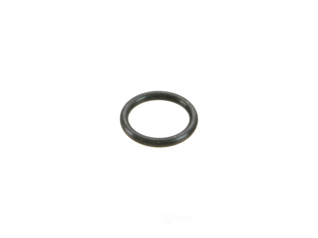 FBS - Ishino Stone Oil Filler Tube Gasket - B2C W0133-1654064-ISH