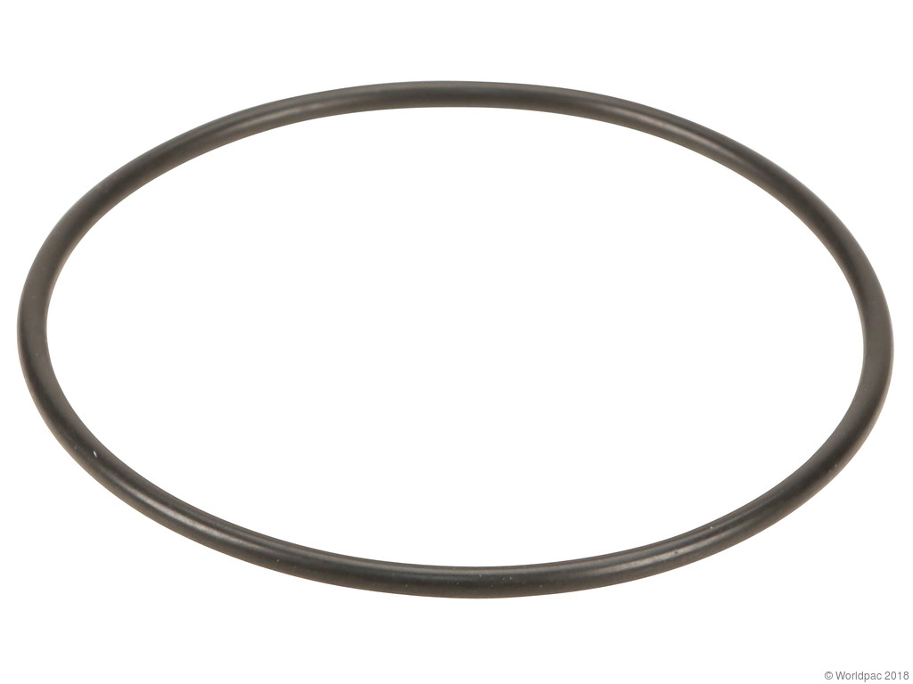 FBS - Victor Reinz Oil Filter O-Ring - B2C W0133-1661905-REI