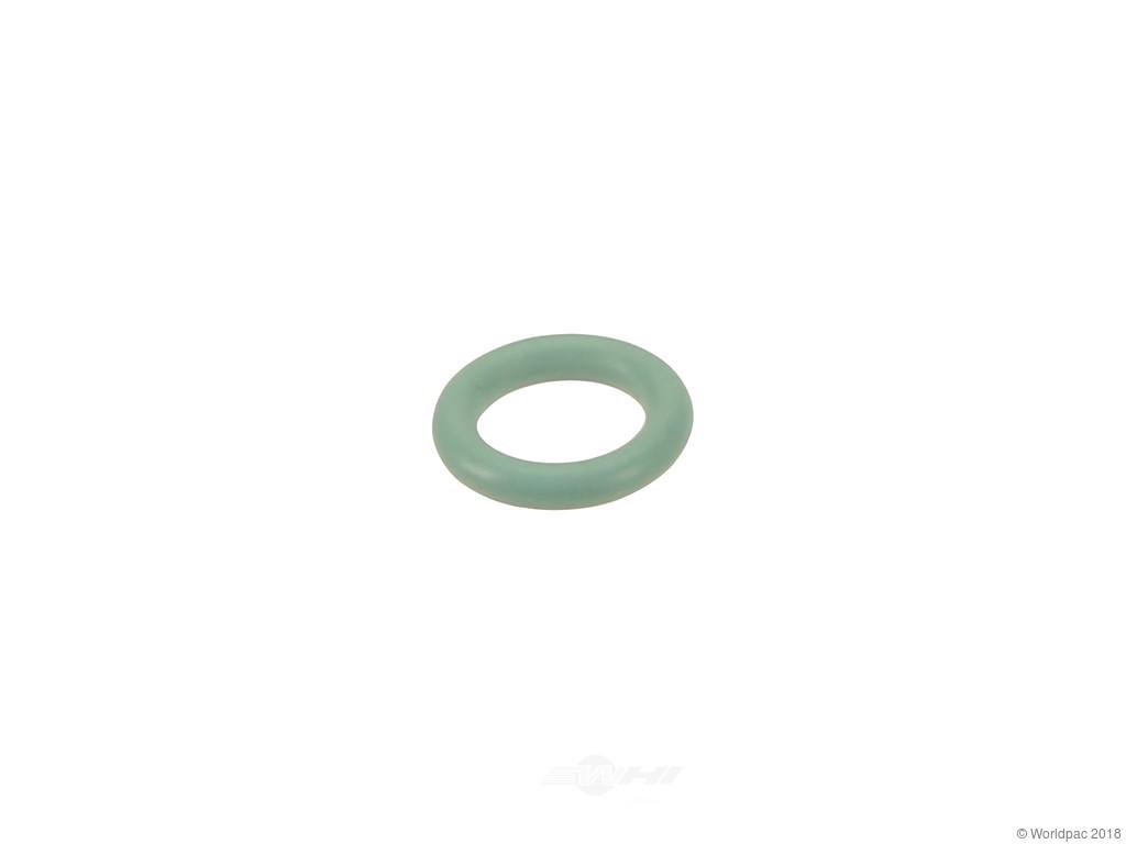 FBS - Rein A/C O-Ring - B2C W0133-1662229-RIN