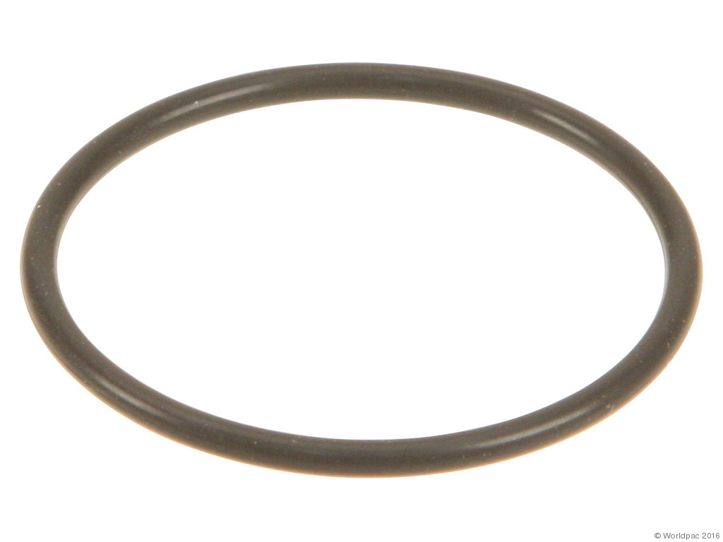 B2C CENTRAL - Bosch Fuel Pump Seal - Mechanical - B2C W0133-1664711-BOS